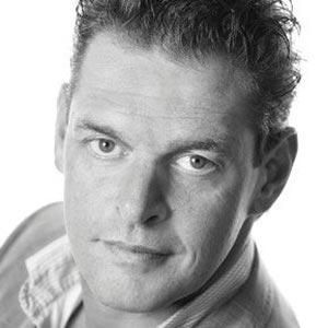 Mike van der Laarse (Mike Multi) - Organisatie Vuur en Licht op het Water - Aalsmeer